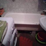 PHOTO-CRNGPRTK00010000-433044-eecfc84c.jpg
