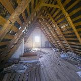 PHOTO-CRNGPRTK00010000-68135-7b96cda4.jpg
