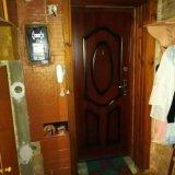 PHOTO-CRNGPRTK00010000-429211-4d99afe4.jpg