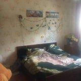 PHOTO-CRNGPRTK00010000-433372-e983bbd5.jpg