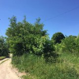 PHOTO-CRNGPRTK00010000-434508-c518e767.jpg