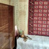 PHOTO-CRNGPRTK00010000-434710-2c85b226.jpg