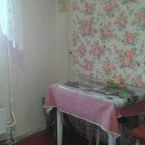 PHOTO-CRNGPRTK00010000-435444-5664129e.jpg