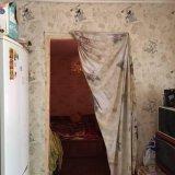 PHOTO-CRNGPRTK00010000-435460-ba826035.jpg