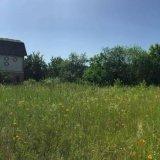 PHOTO-CRNGPRTK00010000-436646-133869b6.jpg