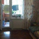 PHOTO-CRNGPRTK00010000-436651-9b19e68a.jpg