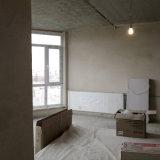 PHOTO-CRNGPRTK00010000-405064-7f98b38a.jpg
