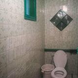 PHOTO-CRNGPRTK00010000-439799-851f53a3.jpg