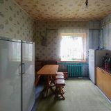 PHOTO-CRNGPRTK00010000-439799-befcc64c.jpg
