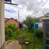 PHOTO-CRNGPRTK00010000-439996-64967e23.jpg