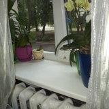PHOTO-CRNGPRTK00010000-441243-67b45b80.jpg
