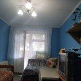 PHOTO-CRNGPRTK00010000-441828-b88e19ba.jpg