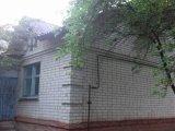 PHOTO-CRNGPRTK00010000-442906-5da6fa98.jpg