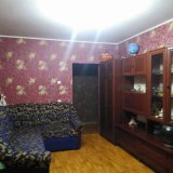 PHOTO-CRNGPRTK00010000-443710-4f6d41df.jpg