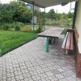 PHOTO-CRNGPRTK00010000-210279-42e97491.jpg