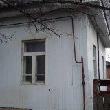 PHOTO-CRNGPRTK00010000-384829-2d40df59.jpg