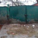 PHOTO-CRNGPRTK00010000-384829-445e7e1b.jpg