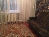 PHOTO-CRNGPRTK00010000-441243-54dfbf65.jpg