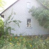 PHOTO-CRNGPRTK00010000-445535-ce835e56.jpg