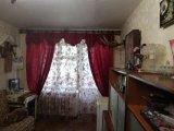 PHOTO-CRNGPRTK00010000-446976-272e7684.jpg