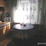 PHOTO-CRNGPRTK00010000-450337-f6e05438.jpg