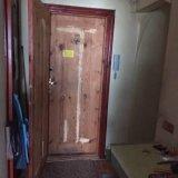 PHOTO-CRNGPRTK00010000-450354-61b4613f.jpg