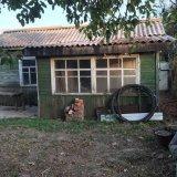 PHOTO-CRNGPRTK00010000-450355-cd08e4d1.jpg