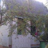 PHOTO-CRNGPRTK00010000-450356-32a4232c.jpg