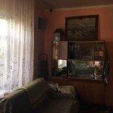 PHOTO-CRNGPRTK00010000-450533-158b042b.jpg