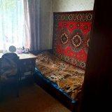 PHOTO-CRNGPRTK00010000-451226-31c7e30e.jpg