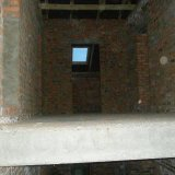 PHOTO-CRNGPRTK00010000-379097-2554582b.jpg