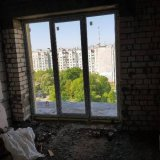 PHOTO-CRNGPRTK00010000-431523-86099343.jpg
