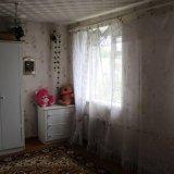 PHOTO-CRNGPRTK00010000-436510-2b4a0dd8.jpg