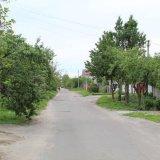 PHOTO-CRNGPRTK00010000-436510-5e070338.jpg