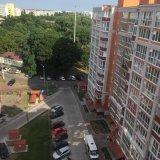 PHOTO-CRNGPRTK00010000-439925-0c82919a.jpg