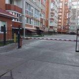 PHOTO-CRNGPRTK00010000-439925-2803e581.jpg
