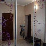 PHOTO-CRNGPRTK00010000-446027-8b63b783.jpg