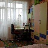 PHOTO-CRNGPRTK00010000-446027-f4f5f8f3.jpg