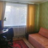 PHOTO-CRNGPRTK00010000-452958-028a116f.jpg