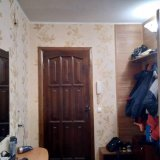 PHOTO-CRNGPRTK00010000-453000-3f61ecd3.jpg