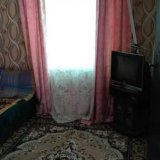 PHOTO-CRNGPRTK00010000-454608-04b3a3f9.jpg