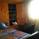 PHOTO-CRNGPRTK00010000-454608-1829dcbb.jpg