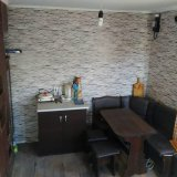 PHOTO-CRNGPRTK00010000-454608-afbdcd66.jpg