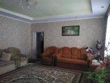 PHOTO-CRNGPRTK00010000-455767-0c9c04b5.jpg
