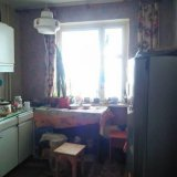PHOTO-CRNGPRTK00010000-455770-c8369ba9.jpg