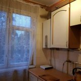 PHOTO-CRNGPRTK00010000-456199-0636ec67.jpg