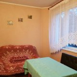 PHOTO-CRNGPRTK00010000-456199-eb40950f.jpg