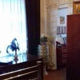 PHOTO-CRNGPRTK00010000-393232-d43b0cff.jpg