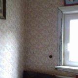 PHOTO-CRNGPRTK00010000-430502-db7dbf41.jpg