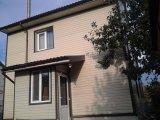 PHOTO-CRNGPRTK00010000-454200-0f07c010.jpg